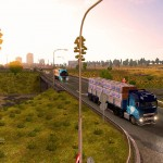 trucksim-map-12