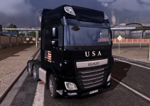 usa-skin-for-daf-euro-6-2