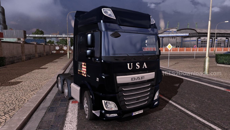 usa-skin-for-daf-euro-6-2