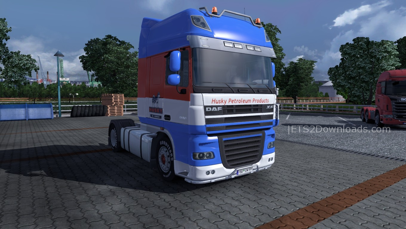 vintage-skin-pack-for-daf-xf-3