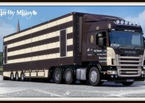 w-j-vanstone-skin-pack-for-scania