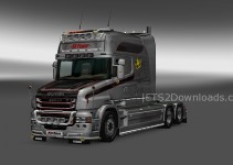 accessories-pack-for-scania-t-1
