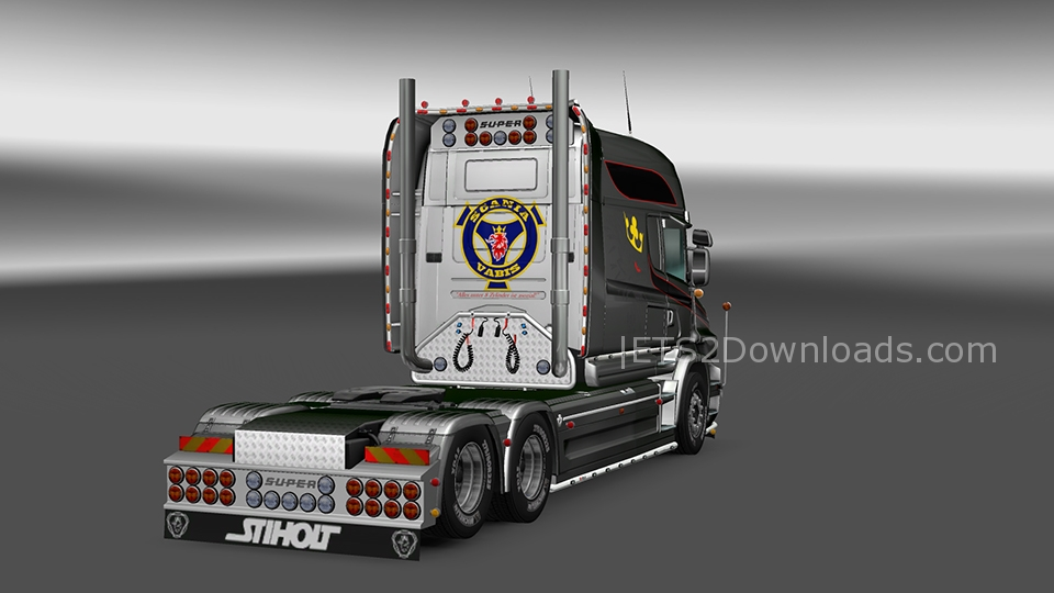 accessories-pack-for-scania-t-2