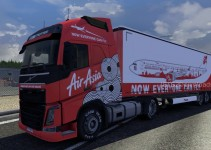 air-asia-skin-pack-for-volvo1