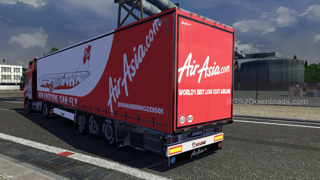 air-asia-skin-pack-for-volvo2