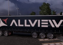 allview-trailer1
