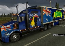 australia-skin-pack-for-kenworth-t800