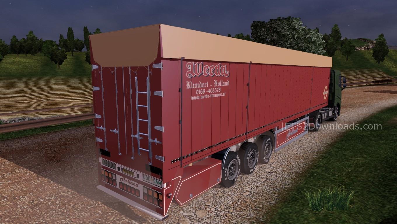 bodex-weeda-trailer-223