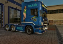 brazilian-skin-pack-for-scania-r2008-3