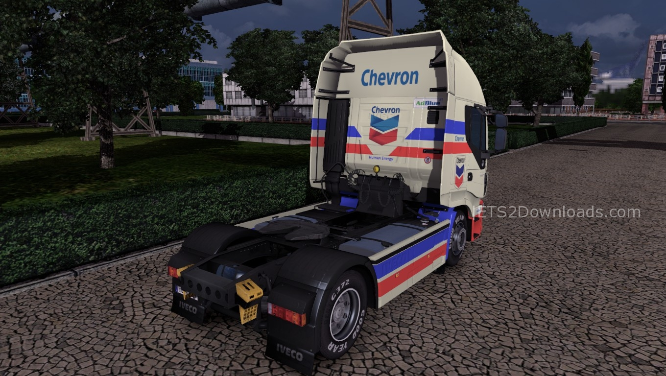 chevron-skin-for-iveco-hi-way1