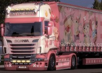 chopper-skin-pack-for-scania-volvo