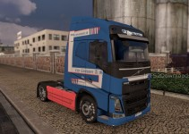 city-container-skin-for-volvo