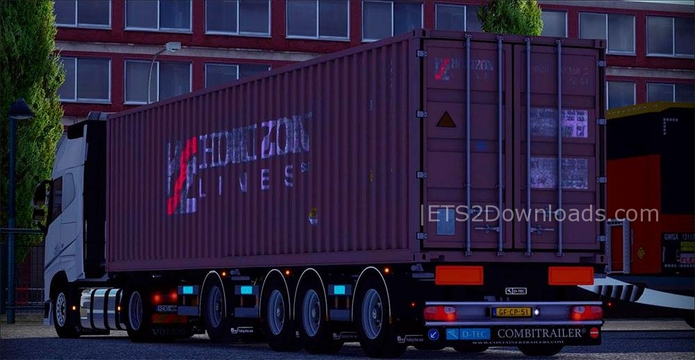 container-mod-for-ets2-multiplayer