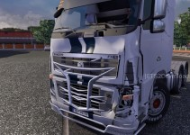 crashed-volvo-fh-2009-1