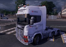 db-schenker-skin-for-scania-r
