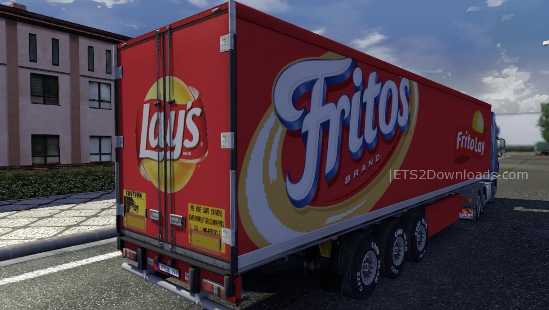 frito-lay-trailer