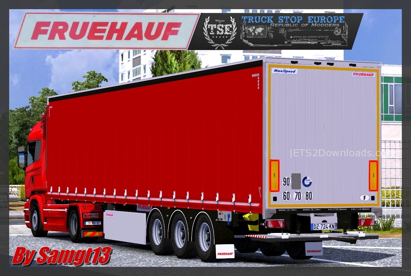 fruehauf-maxispeed-lift