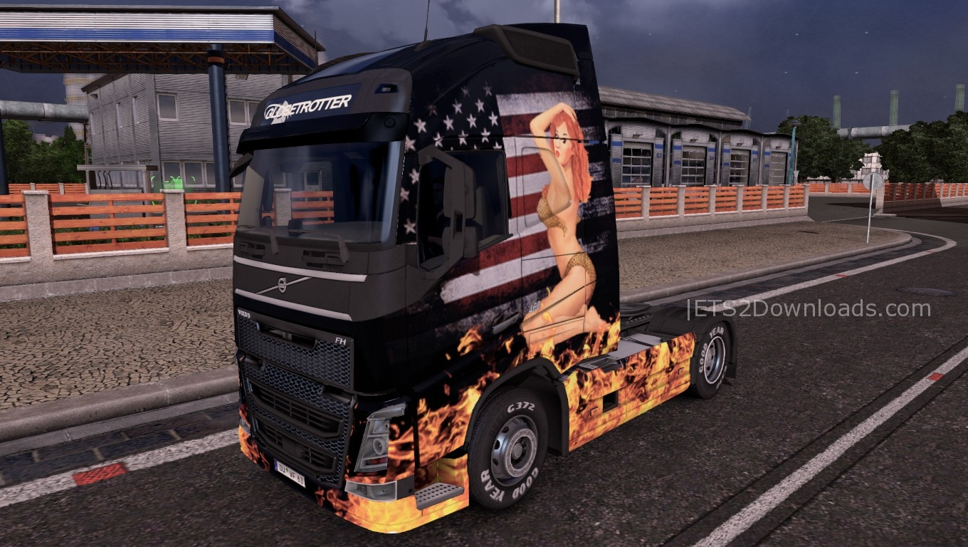 gebuko-skin-for-volvo