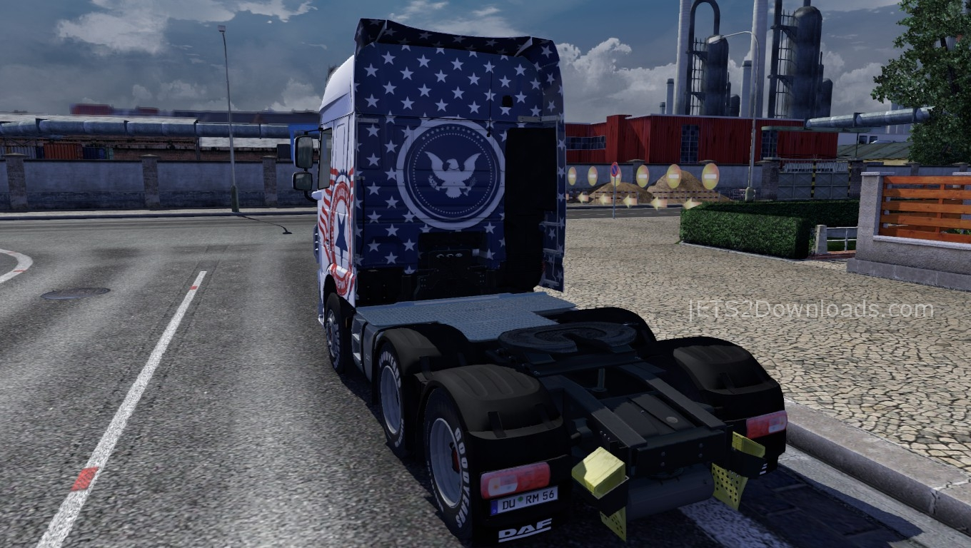 god-bless-america-skin-for-volvo