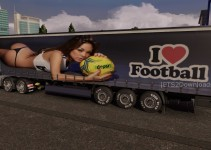 i-love-football-trailerb