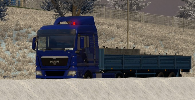 iveco-and-man-tgx-for-ets2-mp