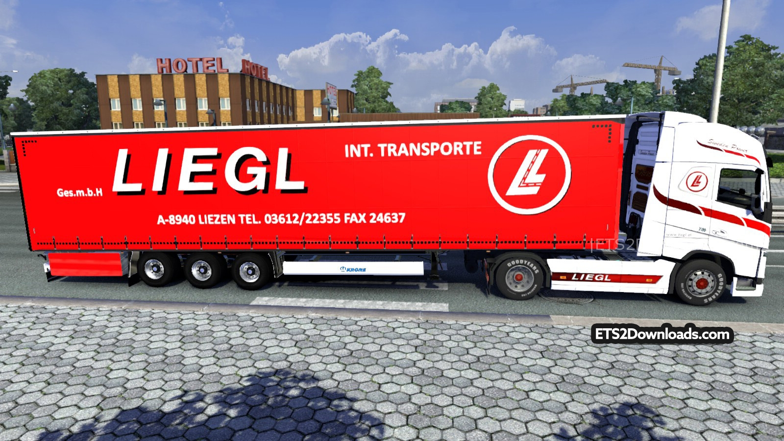 liegl-skin-pack-for-volvo