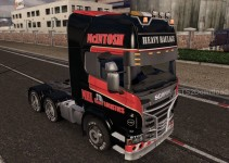 mcintosh-skin-for-scania-r