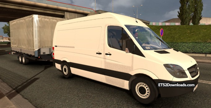 mercedes-benz-sprinter-trailer-2