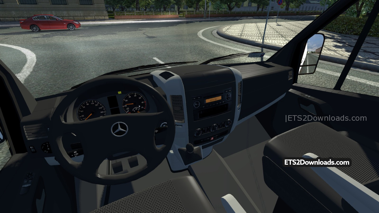 mercedes-benz-sprinter-trailer-3