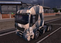 mosaic-skin-for-iveco-hi-way