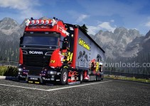 nascar-skin-pack-for-scania-volvo-1