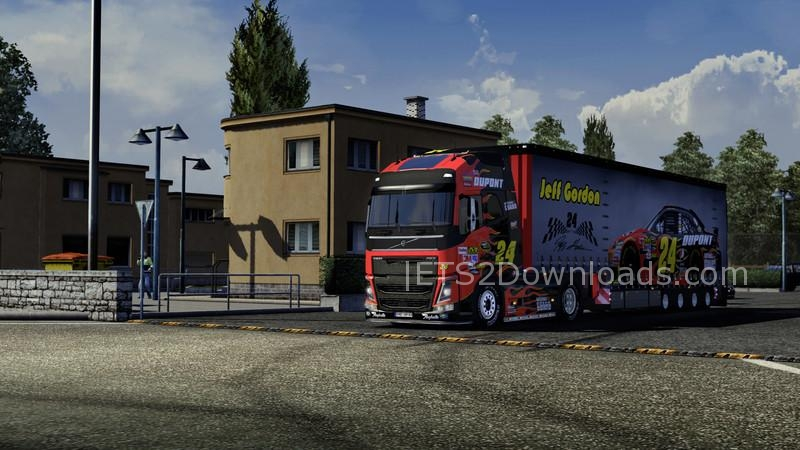 nascar-skin-pack-for-scania-volvo-2
