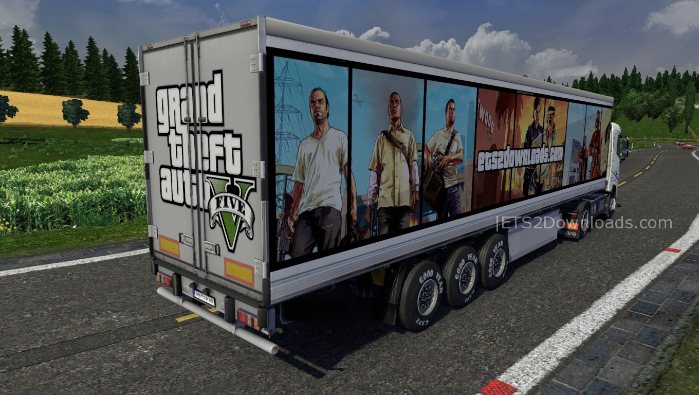 new-gta-v-trailer2