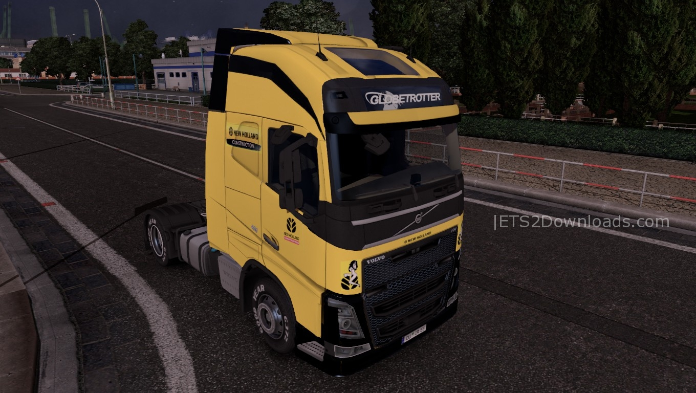 new-holland-skin-for-volvo-1