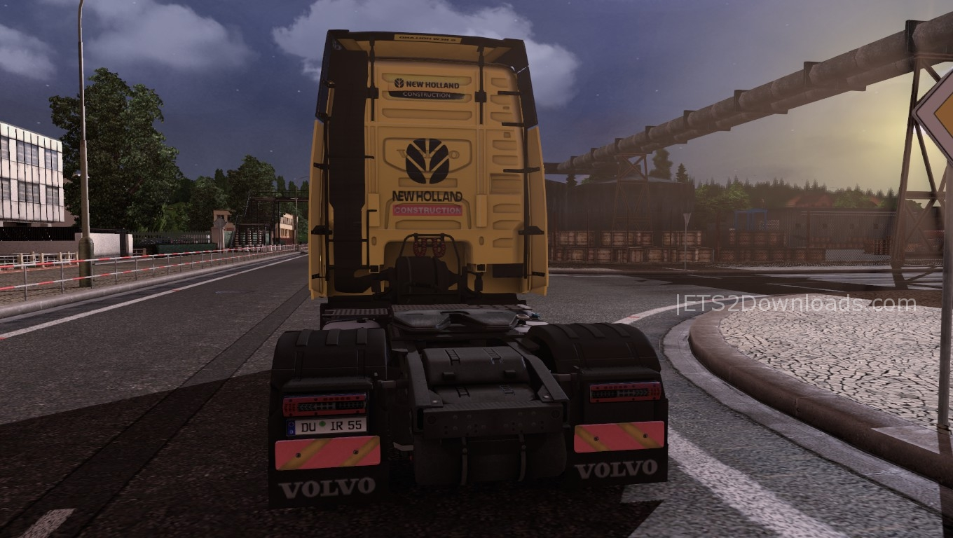new-holland-skin-for-volvo-2