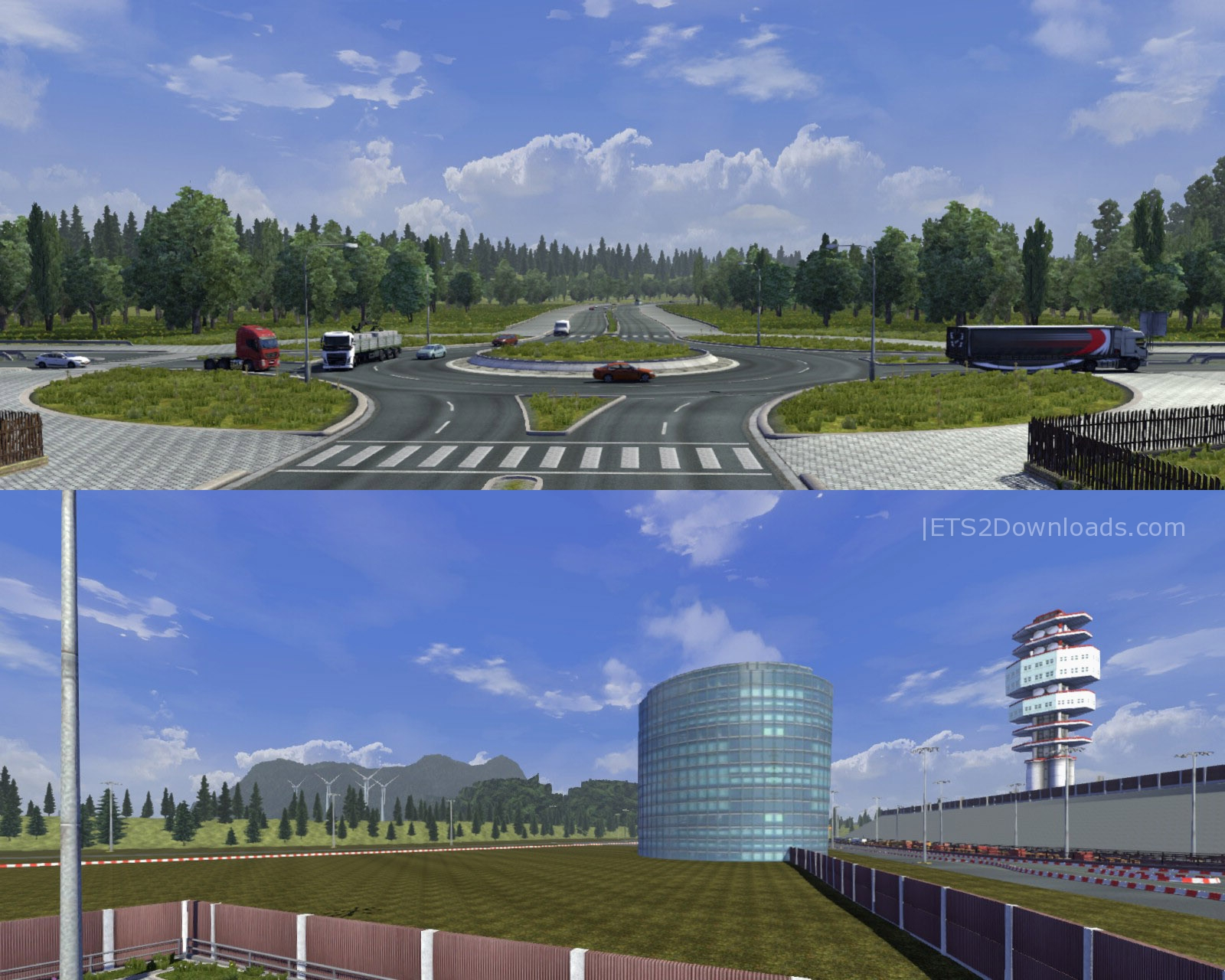 nurburgring-map-3