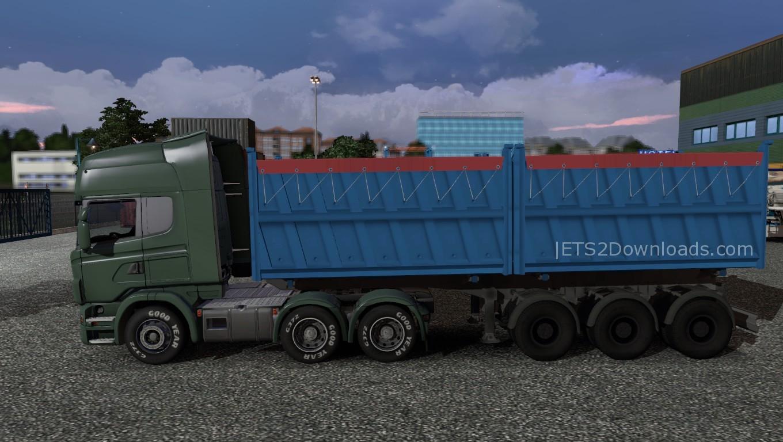 odaz-trailera