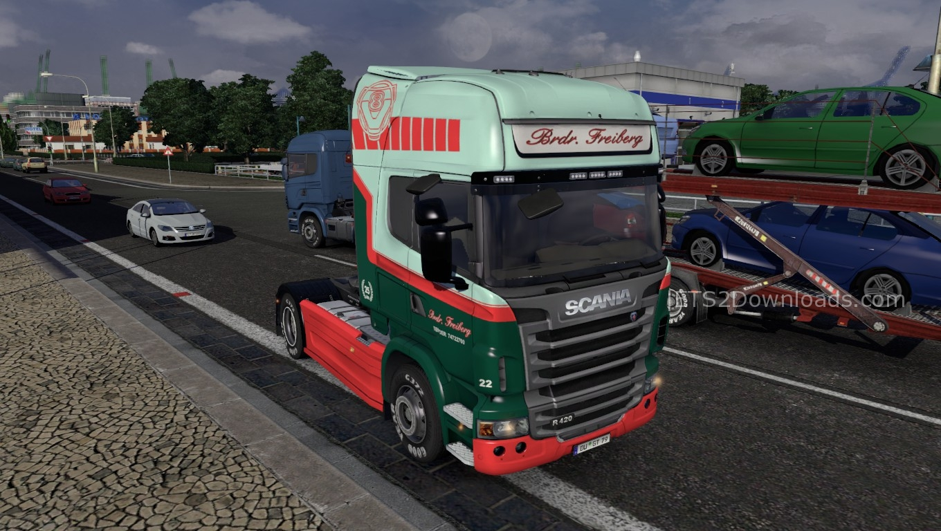 real-life-skin-pack-for-scania2