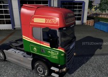 real-life-skin-pack-for-scania3