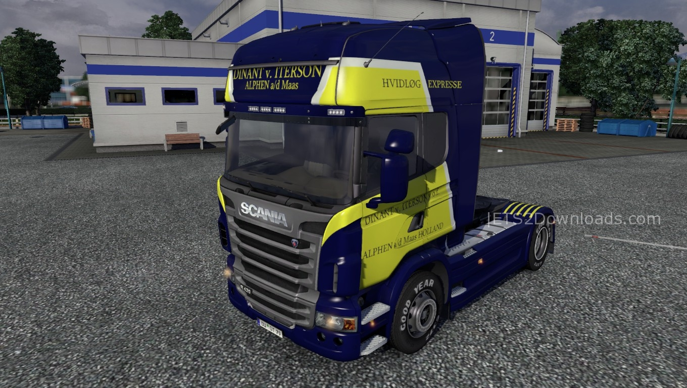 real-life-skin-pack-for-scania4