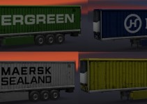 real-logistics-trailer-pack