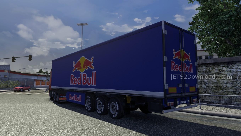 redbull-trailer