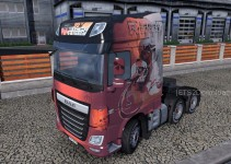 reich-skin-for-daf-euro-6