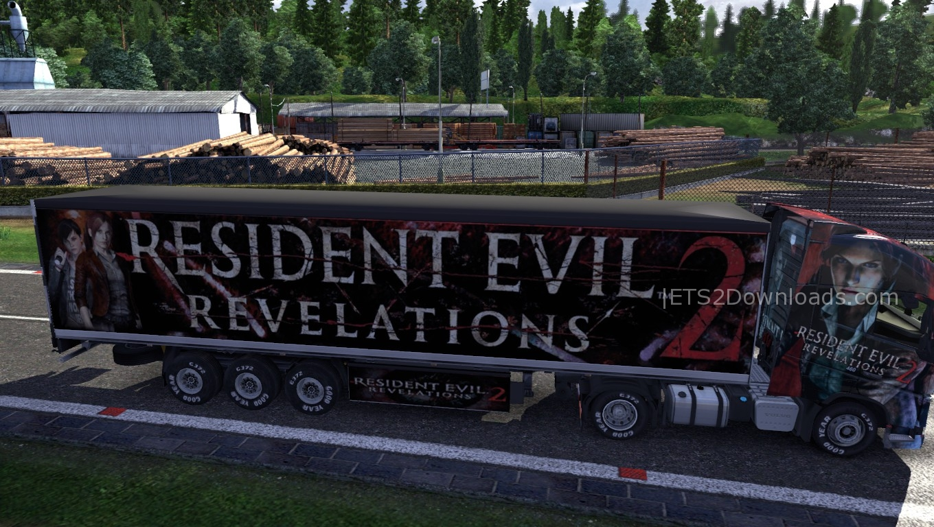 resident-evil-revelations-pack-for-volvo