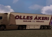 retro-chereau-trailer-pack-11
