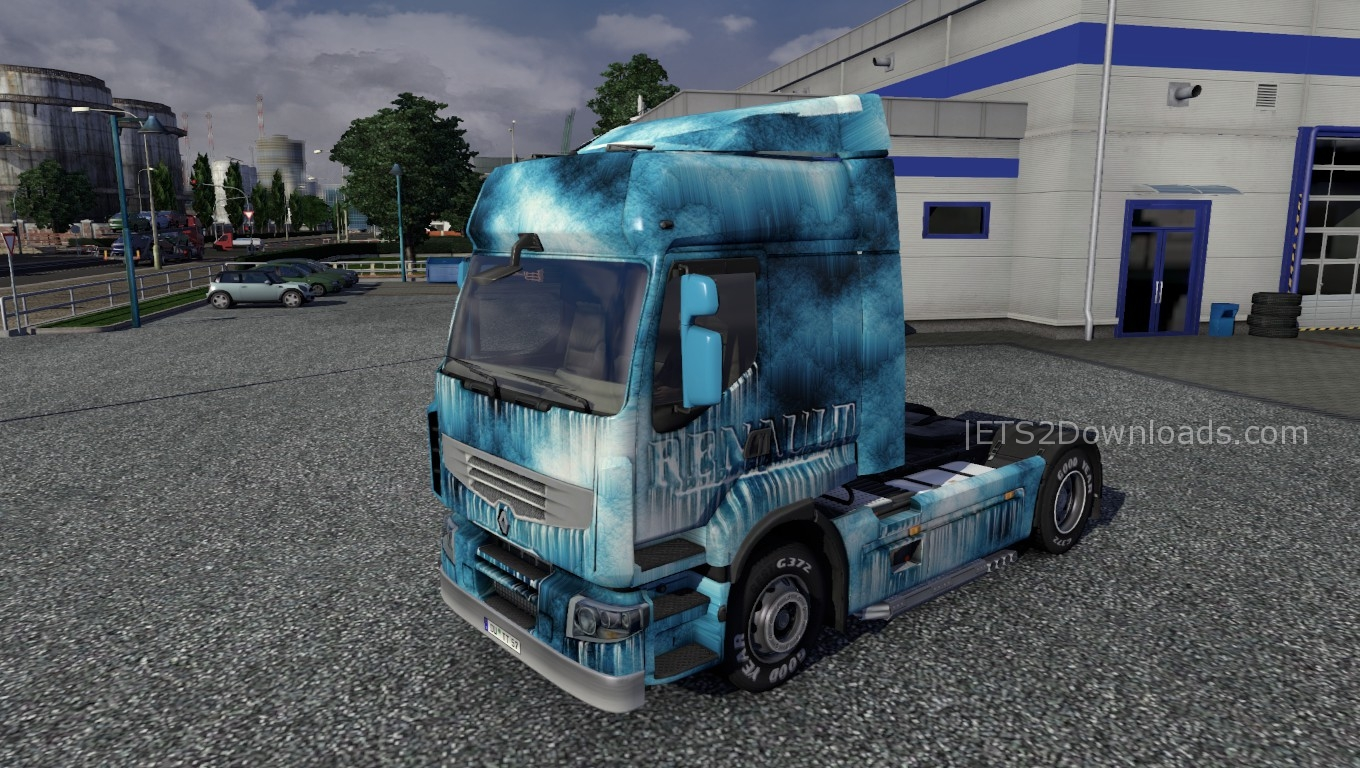 scs-iced-skin-for-renault-premium-1