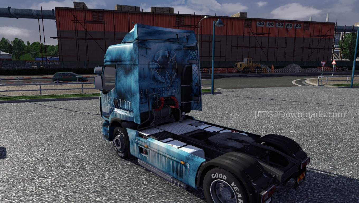 scs-iced-skin-for-renault-premium-2