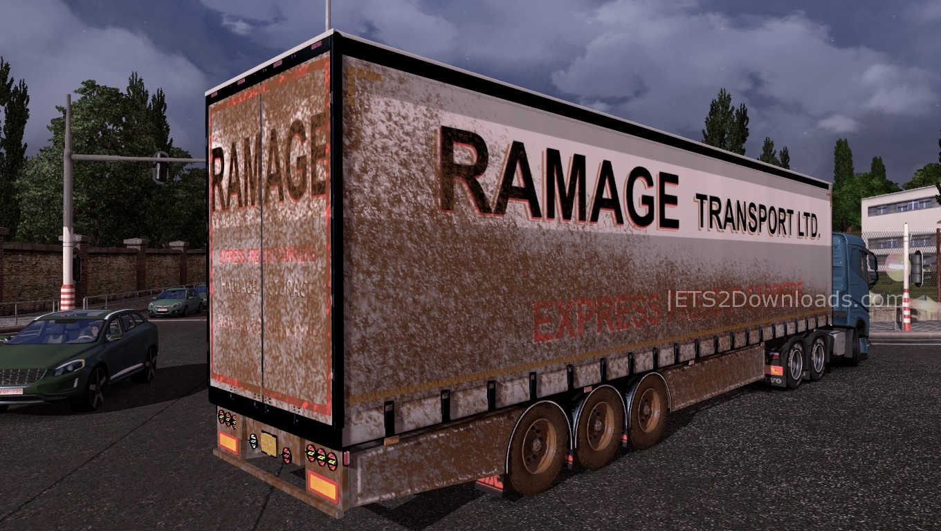 sdc-uk-dirt-trailer-pack-6