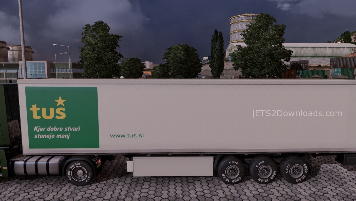 slovenia-trailers-pack-1