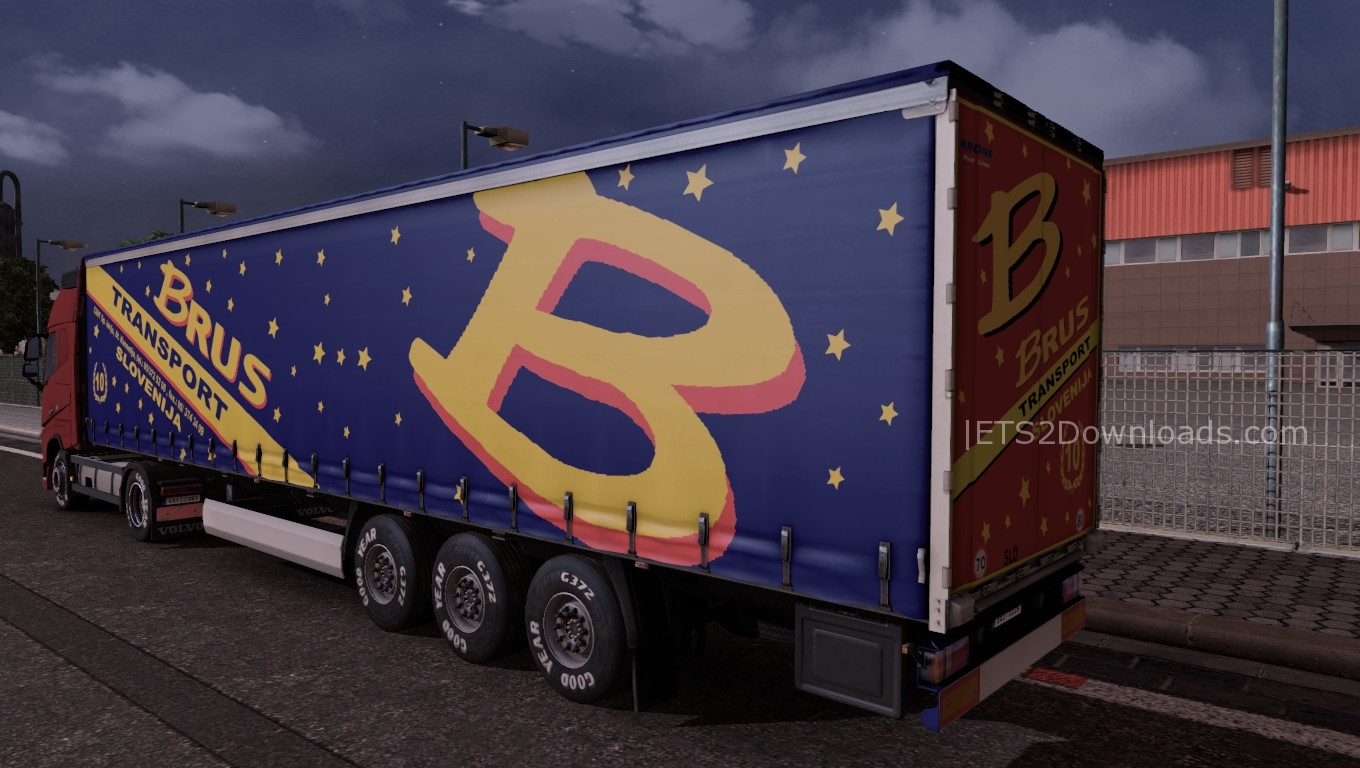 slovenia-trailers-pack-2